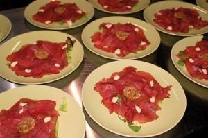 Diner 9 (Medium)