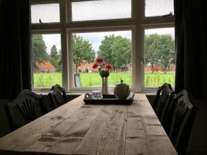Keuken 2 (Medium)