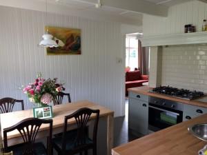 Keuken 5 (Medium)